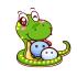 @wechat-python-sdk