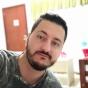 @PedroSergio
