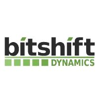 @bitshift-dynamics