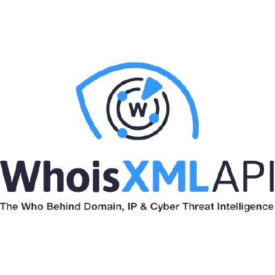GitHub - whois-api-llc/whoisxmlapi-samples: Code samples of querying