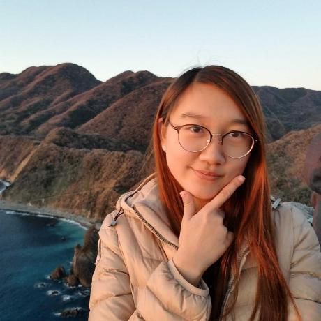 Y-Guo Guo