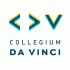 @CDVInformatyka2015