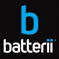 @Batterii