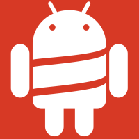 @scala-android