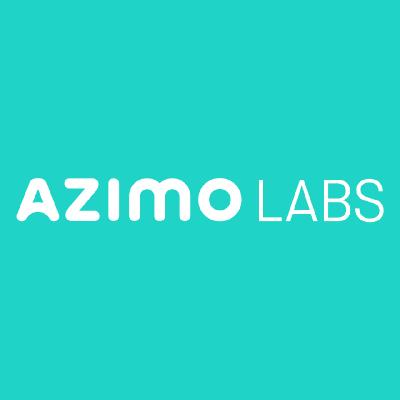 GitHub - AzimoLabs/MaskFormatter: Add text masking