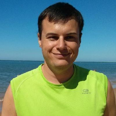 GitHub - ant30/docker-haproxy-resolver: Playing with haproxy