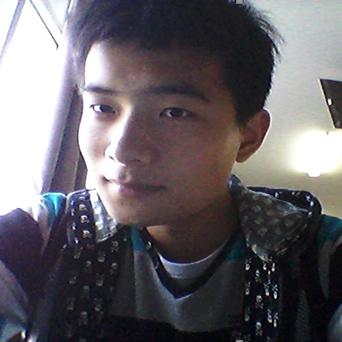 qingfengming