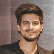 @kartikchauhan