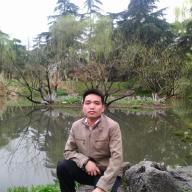 @QingdaZhou