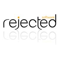 @rejectedsoftware