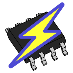 GitHub - flashrom/flashrom: Official mirror of upstream flashrom git