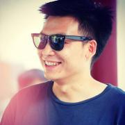 @jiuxiaosheng