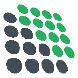rozofs logo