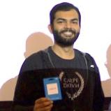 Saad Sadiq's avatar