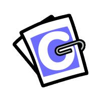 @Geeklog-Japan
