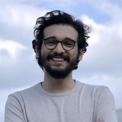 GitHub - NarimanMov/FaceApp-PHP: FaceApp PHP API wrapper