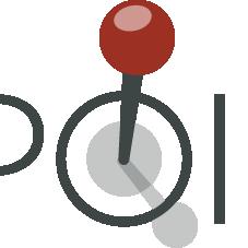 spylon-kernel
