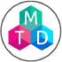 @MTD-group