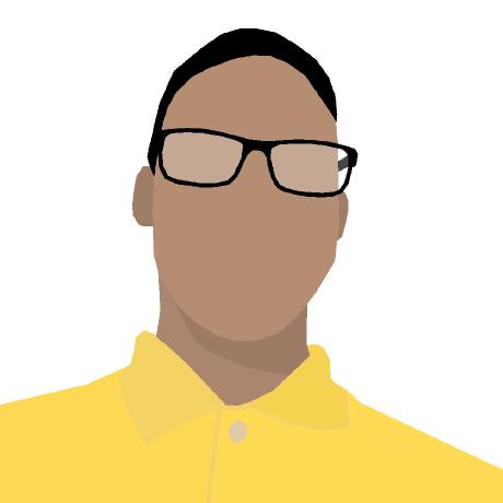 Willie Chalmers III's avatar