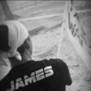 James Conde