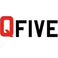 @QFive