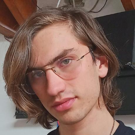 Nicolás Londoño