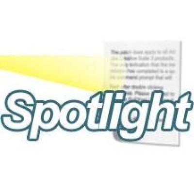 Web service · dbpedia-spotlight/dbpedia-spotlight Wiki · GitHub