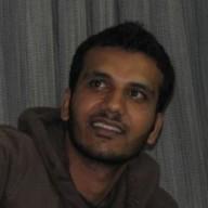 @najamtariq
