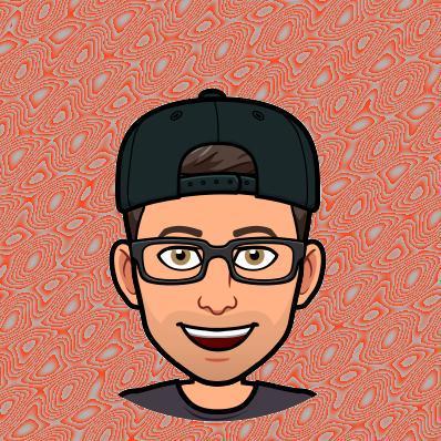 jbarton411's avatar