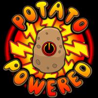 @PotatoPowered