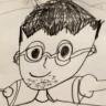 Nobuyoshi Nakada