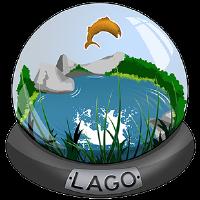 @lago-project