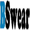 BSwearTeam