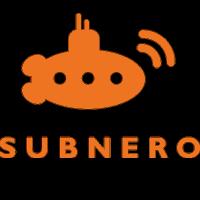 @subnero1