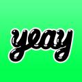 yeay-tv