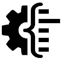 angular-schema-form