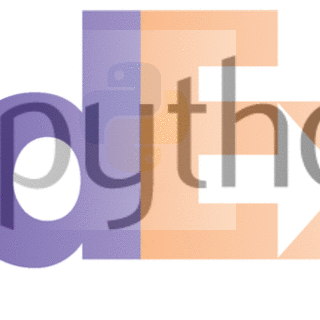 GitHub - python-fedex-devs/python-fedex: A light wrapper