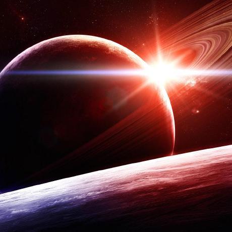 Avatar of NeptunianEclipse