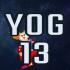@yogstation13