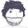 @chad-iris