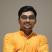 @Akashpanchal95