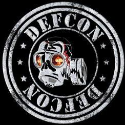 DefCon-007
