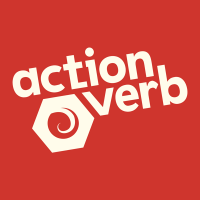 @actionverb