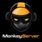 @monkey