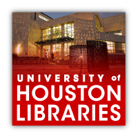 @uhlibraries-digital