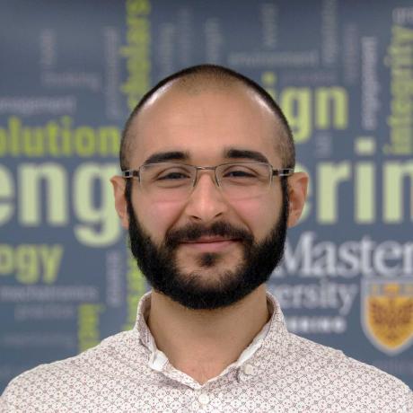 Gabriel Gebril's avatar
