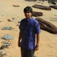 @karthikprabhu