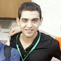Mohanad M. Hilles Avatar