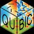 @qubicsoft