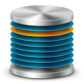UDF Repository for MySQL